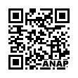 QRコード https://www.anapnet.com/item/258145