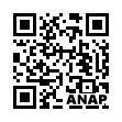 QRコード https://www.anapnet.com/item/262052