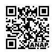 QRコード https://www.anapnet.com/item/247920