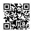 QRコード https://www.anapnet.com/item/260653
