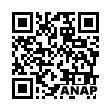 QRコード https://www.anapnet.com/item/254204