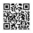 QRコード https://www.anapnet.com/item/250802