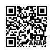 QRコード https://www.anapnet.com/item/263372
