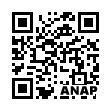 QRコード https://www.anapnet.com/item/262159