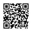 QRコード https://www.anapnet.com/item/259256