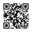 QRコード https://www.anapnet.com/item/257431