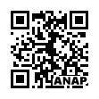 QRコード https://www.anapnet.com/item/247373