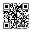 QRコード https://www.anapnet.com/item/265727