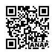 QRコード https://www.anapnet.com/item/255081