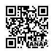 QRコード https://www.anapnet.com/item/259305