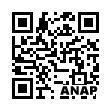 QRコード https://www.anapnet.com/item/241170