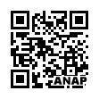 QRコード https://www.anapnet.com/item/259098