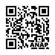 QRコード https://www.anapnet.com/item/259142