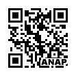 QRコード https://www.anapnet.com/item/256697