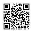 QRコード https://www.anapnet.com/item/254198