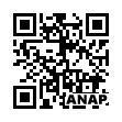 QRコード https://www.anapnet.com/item/257876