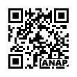 QRコード https://www.anapnet.com/item/244582