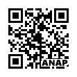 QRコード https://www.anapnet.com/item/262716