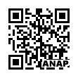 QRコード https://www.anapnet.com/item/257784