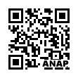 QRコード https://www.anapnet.com/item/253944