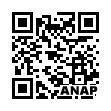 QRコード https://www.anapnet.com/item/253909