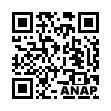 QRコード https://www.anapnet.com/item/250191