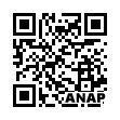 QRコード https://www.anapnet.com/item/262819