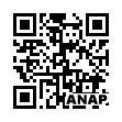 QRコード https://www.anapnet.com/item/252079