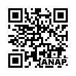 QRコード https://www.anapnet.com/item/259805