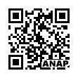 QRコード https://www.anapnet.com/item/265186