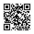 QRコード https://www.anapnet.com/item/253193