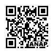 QRコード https://www.anapnet.com/item/251041