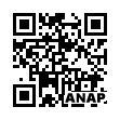 QRコード https://www.anapnet.com/item/265417