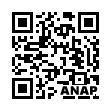 QRコード https://www.anapnet.com/item/258745