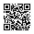 QRコード https://www.anapnet.com/item/264926