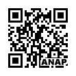 QRコード https://www.anapnet.com/item/263978