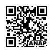 QRコード https://www.anapnet.com/item/258274