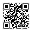 QRコード https://www.anapnet.com/item/251967