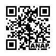 QRコード https://www.anapnet.com/item/262317