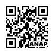 QRコード https://www.anapnet.com/item/257813