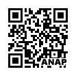 QRコード https://www.anapnet.com/item/238809