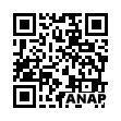 QRコード https://www.anapnet.com/item/251278
