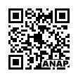 QRコード https://www.anapnet.com/item/261251