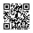 QRコード https://www.anapnet.com/item/239025