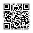 QRコード https://www.anapnet.com/item/259602