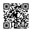 QRコード https://www.anapnet.com/item/262662