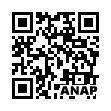 QRコード https://www.anapnet.com/item/250927
