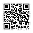QRコード https://www.anapnet.com/item/245465