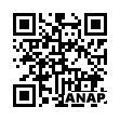 QRコード https://www.anapnet.com/item/261609