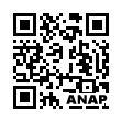 QRコード https://www.anapnet.com/item/254334